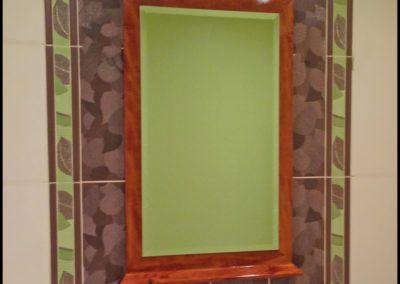 au-copeau-debene-braine-miroir-salle-de-bain