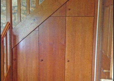 au-copeau-debene-braine-placard-sous-escalier