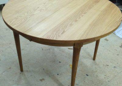 au-copeau-d-ebene-braine-fabrication-table-sur-mesure